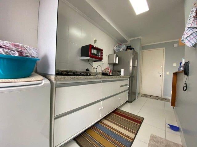 Apartamento 1 quarto 46,09 m2 Aguas claras  - Foto 8