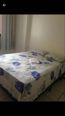 Apartamento para aluguel com 70 metros quadrados e 2 quartos em Meireles - Fortaleza - CE. - Foto 10
