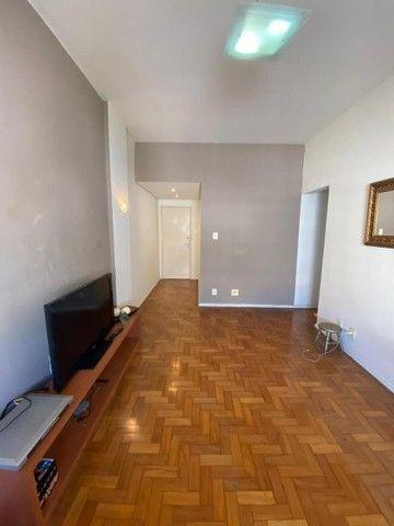 Apartamento à venda com 3 dormitórios em Icaraí, Niterói cod:891347 - Foto 3