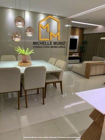 MM Vende Apartamento No Bairro da Pedreira  - Foto 5