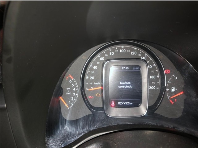 Fiat Strada 2021 1.3 firefly flex volcano cd manual - Foto 10