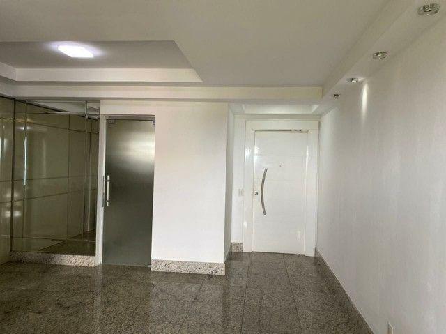 Condomínio Edifício Modgliane - Aleixo - Foto 2