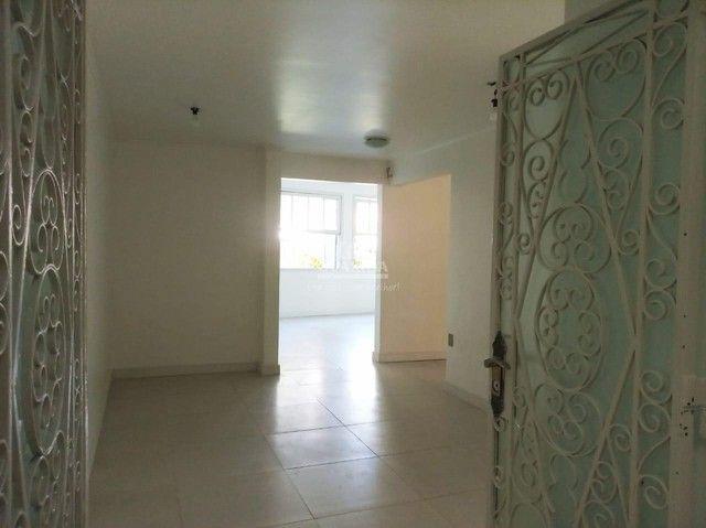 Apartamento para aluguel, 2 quartos, 1 suíte, FLORESTA - Porto Alegre/RS - Foto 3