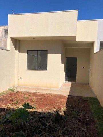 VENDA | Casa, com 2 quartos em JD MONTE REY, SARANDI - Foto 16