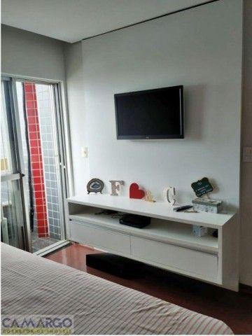 LOCAÇÃO   Apartamento, com 3 quartos em JD NOVO HORIZONTE, MARINGÁ - Foto 16