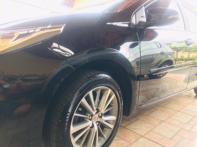 Corolla GLI 2019 - Foto 9