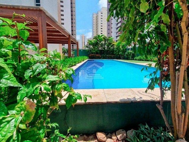 MRA79916_114m²_ Apartamento a Venda no Cocó com 3 Quartos_3 Vagas_Piscina - Foto 11