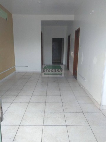 Lindo Apartamento por R$ 1.300,00 - 3 dormitorios - Foto 3