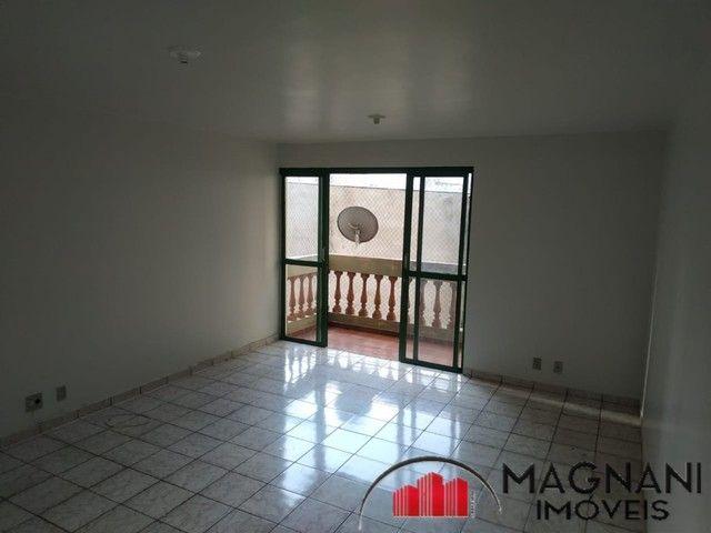 LOCAÇÃO | Apartamento, com 3 quartos em ZONA 01, MARINGA - Foto 10