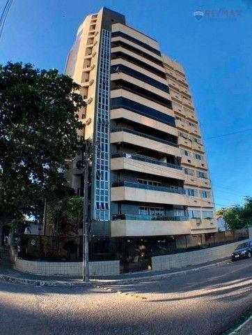 Apartamento Residencial à venda, Centro, Campina Grande - . - Foto 2