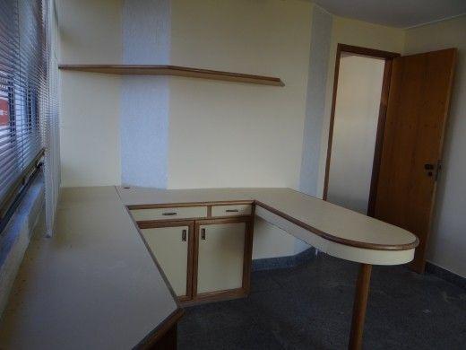 Escritório à venda em Santa efigenia, Belo horizonte cod:19961 - Foto 9