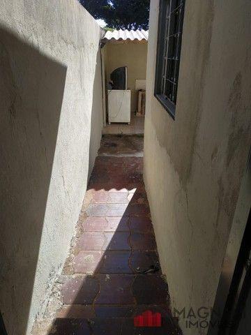 LOCAÇÃO | Casa, com 3 quartos em Jardim Ipanema, Maringá - Foto 20