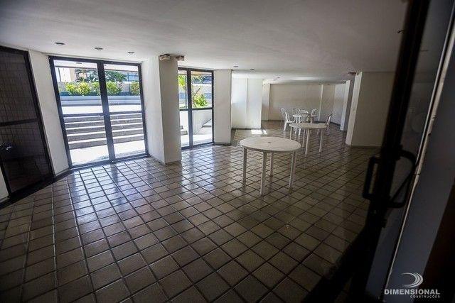 COD 1-319 apartamento em tambaú 194m2 com 2 quartos  - Foto 4
