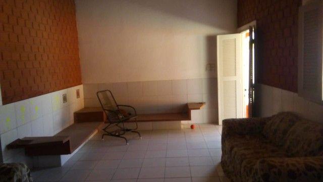 Casa em Itamaracá a venda - Foto 5
