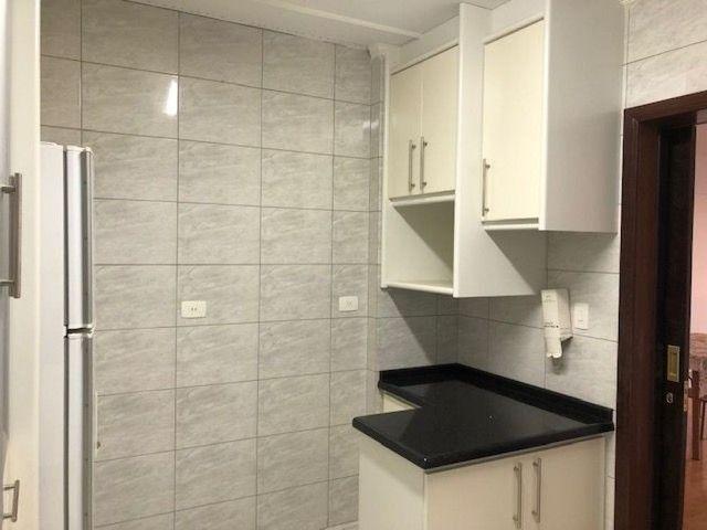 LOCAÇÃO   Apartamento, com 3 quartos em ZONA 07, MARINGÁ - Foto 8