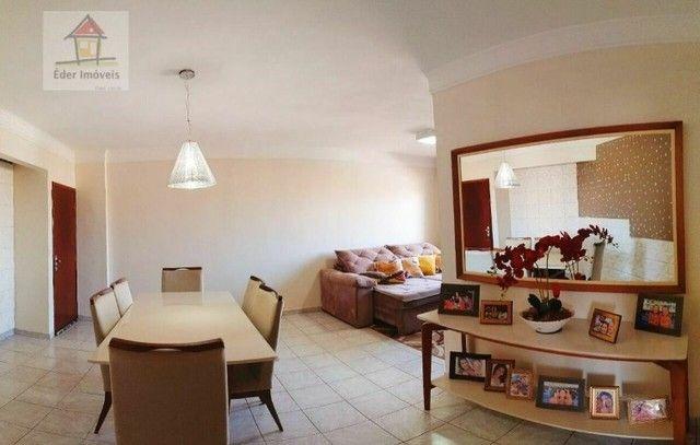 Apartamento no Edifício Tilda Botigelli - Foto 18