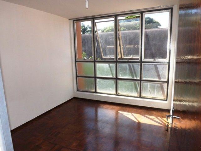 LOCAÇÃO   Apartamento, com 3 quartos em JARDIM NOVO HORIZONTE, MARINGÁ - Foto 10