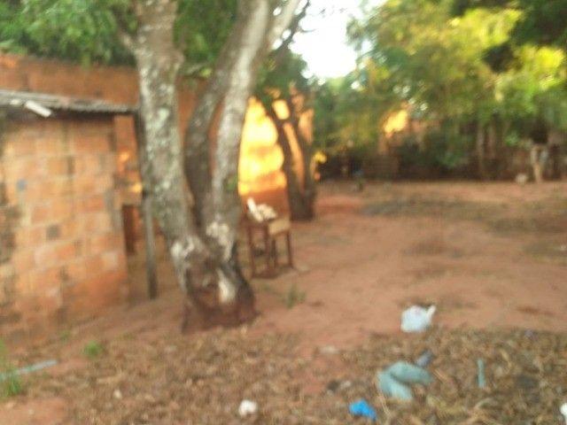 casa comodata prox. shoop YPE  (leia a descrição) - Foto 7
