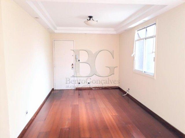 Apartamento para alugar com 3 dormitórios em Jardim quisisana, Pocos de caldas cod:L93212 - Foto 3