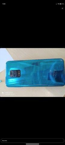 Xiaomi redmi note 9s 64 GB  - Foto 2