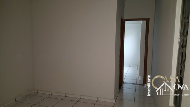 LOCAÇÃO   Apartamento, com 3 quartos em Jd. América, Maringá - Foto 18