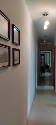 VENDA | Casa, com 2 quartos em Jardim Liberdade, Maringá - Foto 7