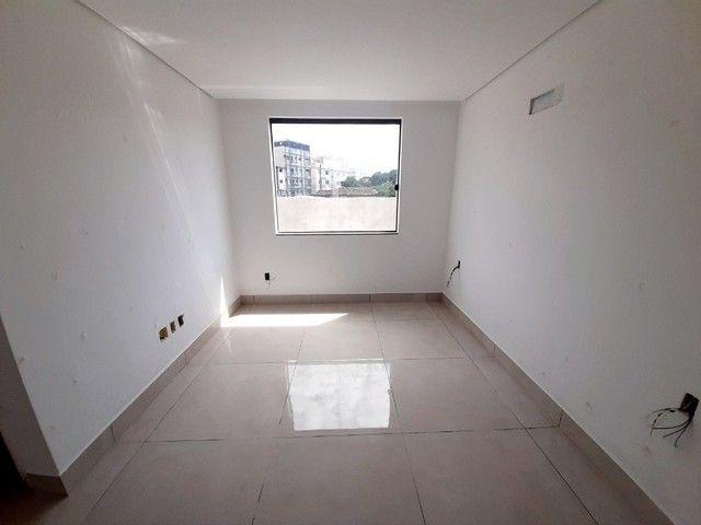 Apartamento à venda com 3 dormitórios em Cidade nobre, Ipatinga cod:941 - Foto 13
