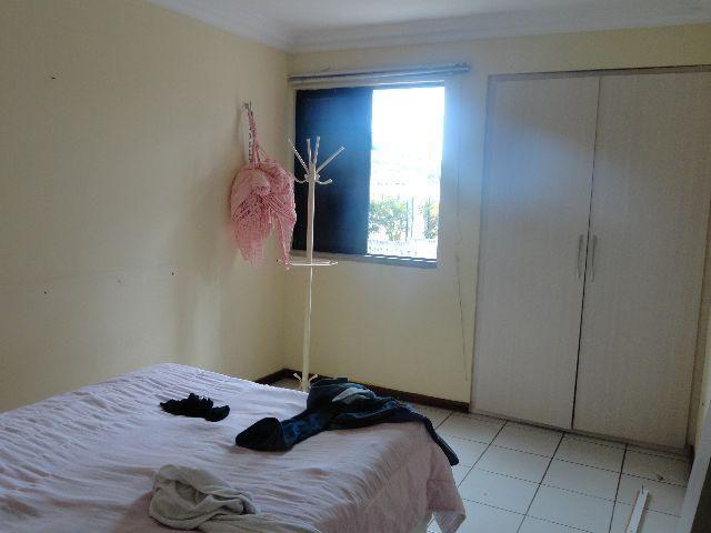 AP0232 - Apartamento à venda, 3 quartos, 1 vaga, Edson Queiroz, Fortaleza - Foto 12
