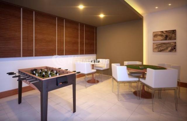 Apartamento à venda com 1 dormitórios em Amaralina, Salvador cod:625664 - Foto 20