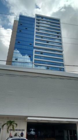 Sala comercial aracati office ótimo para clínicas salas comerciais etc