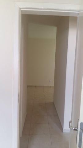 Apartamento 3 quartos 405norte