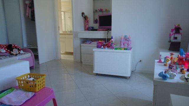 Apartamento à venda com 4 dormitórios cod:MI4CB8013 - Foto 15