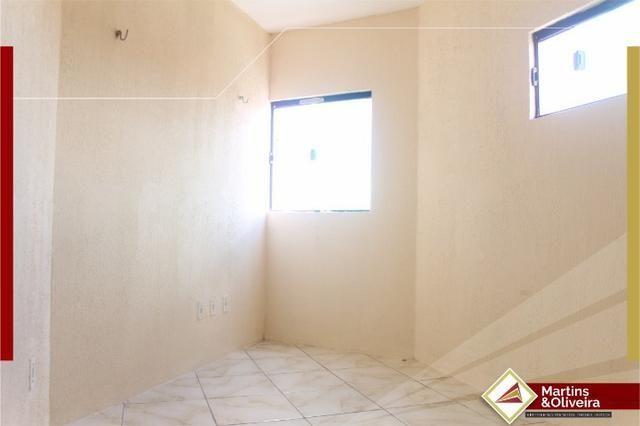 Alugamos Apartamentos na Parangaba - Foto 8
