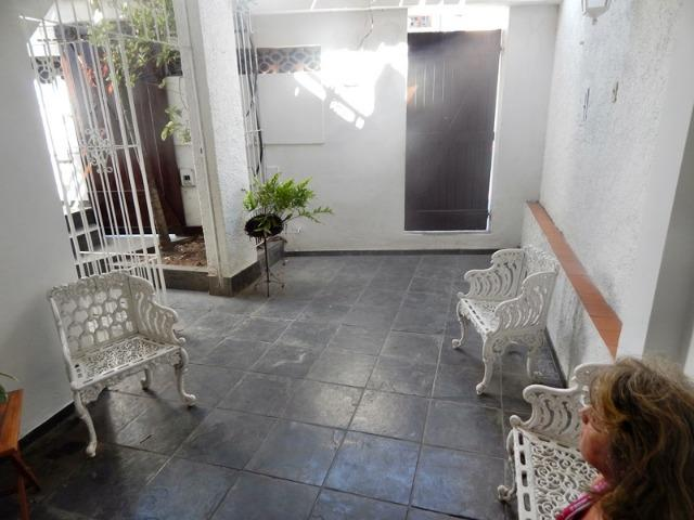 Casa no Centro de Cabo Frio - Foto 8