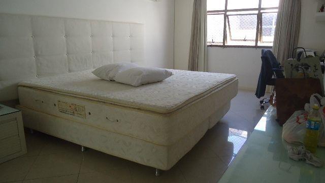 Apartamento à venda com 4 dormitórios cod:MI4CB8013 - Foto 17