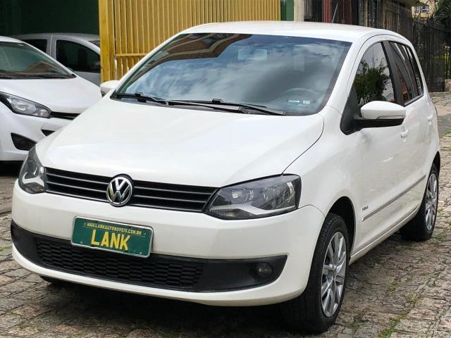 Vw - Volkswagen Fox - Foto 2