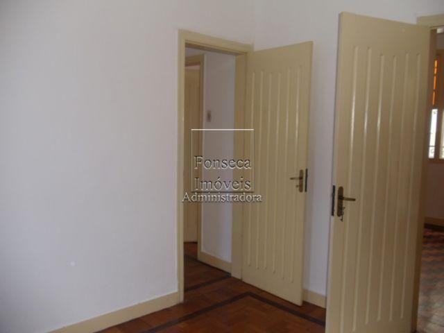 Casa para alugar com 3 dormitórios em Centro, Petrópolis cod:879 - Foto 4