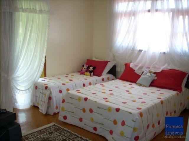 Casa à venda com 4 dormitórios em Cuiabá, Petrópolis cod:393 - Foto 6