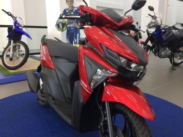Yamaha NEO 125 UBS 0KM 2020 - Foto 4