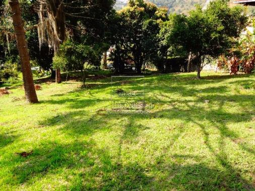 Casa à venda com 4 dormitórios em Nogueira, Petrópolis cod:2503 - Foto 16
