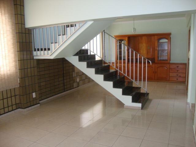 Lotus Vende Excelente Apartamento, Ed. Visconde de Souza Franco - Foto 16