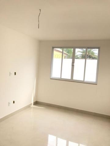 Casa 3 quartos em Vila Velha