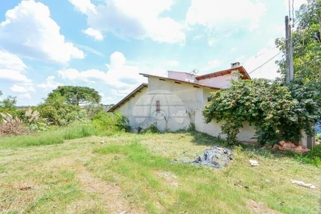 Terreno à venda em Aristocrata, São josé dos pinhais cod:146143 - Foto 6