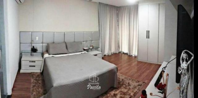 Casa no Quinta da Marinas - Parque das Laranjeiras - Foto 10