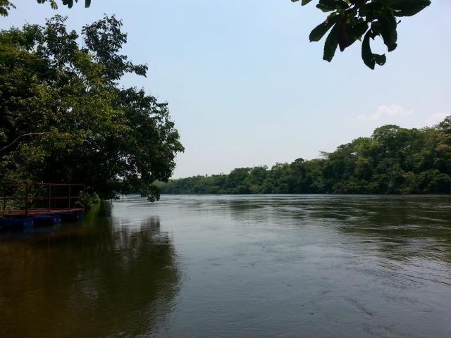 Sitio no Rio Manso - Foto 4