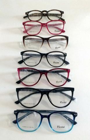 ed3a25e999e99 Armação óculos grau novas - Promoção - Bijouterias, relógios e ...