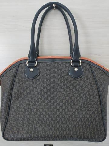 20b9c66277332 Bolsa Victor Hugo ORIGINAL - Bolsas, malas e mochilas - Dom Aquino ...