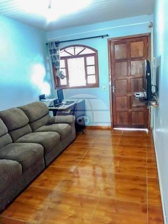 Casa de condomínio à venda com 3 dormitórios em Vila são paulo, Colombo cod:151772 - Foto 13