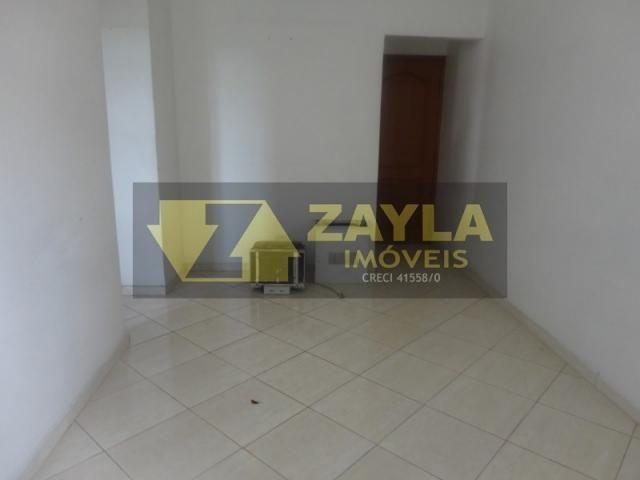 Apartamento a venda em olaria - Foto 5