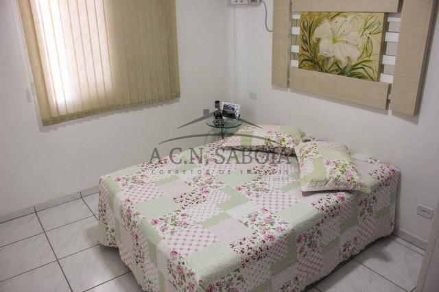 Apartamento itaguá; apto itaguá; apartamento a venda; apto a venda; apartamento ubatuba; i - Foto 15